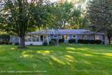 12324 Greenfield Road - Photo 29