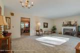 12324 Greenfield Road - Photo 4