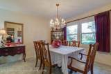12324 Greenfield Road - Photo 6