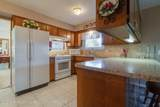12324 Greenfield Road - Photo 7