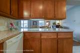 12324 Greenfield Road - Photo 9