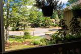 4416 Copperhill Drive - Photo 10
