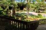 4416 Copperhill Drive - Photo 11