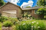 4416 Copperhill Drive - Photo 2