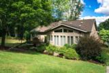 4416 Copperhill Drive - Photo 5