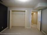 7516 Glen Terra Drive - Photo 19