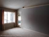 7516 Glen Terra Drive - Photo 7