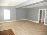 2325 Forest Avenue - Photo 2