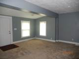 2325 Forest Avenue - Photo 3