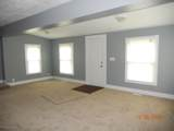 2325 Forest Avenue - Photo 4
