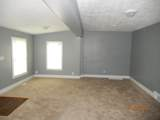 2325 Forest Avenue - Photo 5