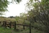 4340 Swan Road - Photo 31
