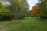 4223 Vanneter Road - Photo 21