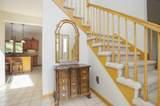 1730 Cranston Court - Photo 6