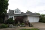 6235 Golfridge Drive - Photo 1