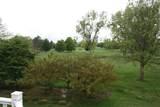 6235 Golfridge Drive - Photo 33