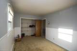 1094 Chester Road - Photo 19
