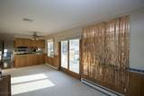 1094 Chester Road - Photo 20