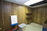 1094 Chester Road - Photo 23