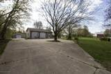 1094 Chester Road - Photo 31