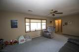 1094 Chester Road - Photo 6