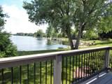 9283 Scenic Lake Drive - Photo 27