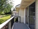 9283 Scenic Lake Drive - Photo 28