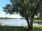 9283 Scenic Lake Drive - Photo 48