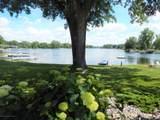 9283 Scenic Lake Drive - Photo 49