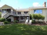 9283 Scenic Lake Drive - Photo 53