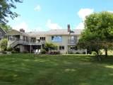 9283 Scenic Lake Drive - Photo 54