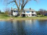9283 Scenic Lake Drive - Photo 55