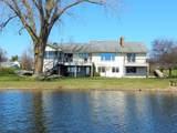 9283 Scenic Lake Drive - Photo 56