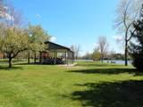 9283 Scenic Lake Drive - Photo 58