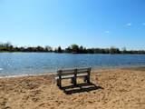 9283 Scenic Lake Drive - Photo 60