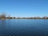 9283 Scenic Lake Drive - Photo 61