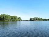 9283 Scenic Lake Drive - Photo 62