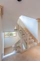 6400 Pine Hollow Drive - Photo 42