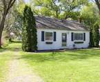552 Armstrong Road - Photo 1