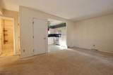 552 Armstrong Road - Photo 5
