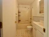 552 Armstrong Road - Photo 7