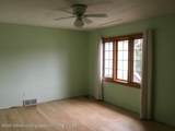 1226 Chartwell Carriage Way - Photo 10