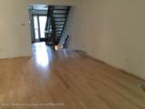 1226 Chartwell Carriage Way - Photo 2