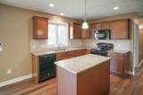 11685 Barretta Way - Photo 24