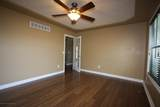 11685 Barretta Way - Photo 42