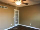 11685 Barretta Way - Photo 43