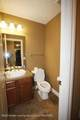 11685 Barretta Way - Photo 44