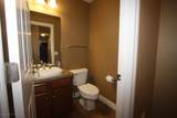 11685 Barretta Way - Photo 49