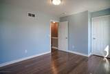 11685 Barretta Way - Photo 52