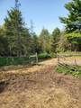 5160 Young Road - Photo 49